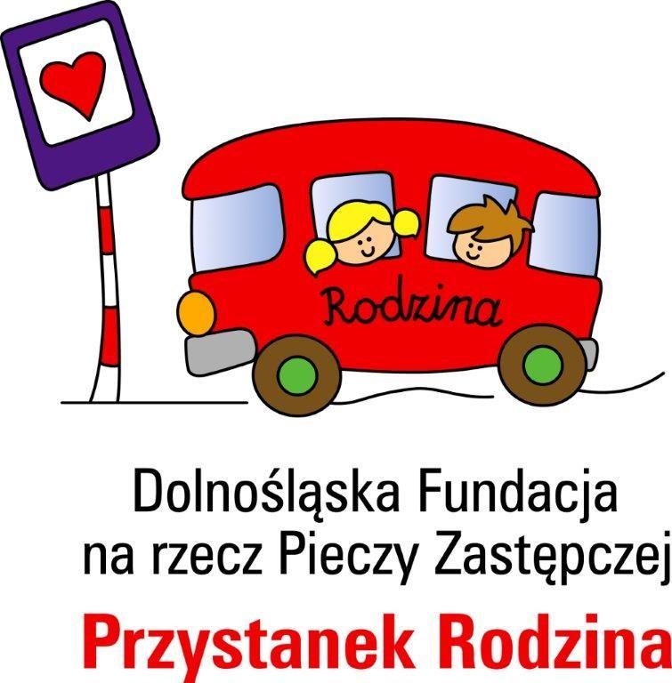Logo-Przystanek-Rodzina-Nowe-Dlugie-Kolorowe