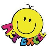 art_excel_logo_0