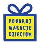 logo_małe