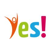 yes_logo_0