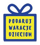 logo PWDbeztla